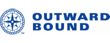 Philadelphia Outward Bound Center