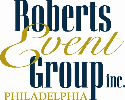 Roberts Event Group - Philadelphia Event Planner