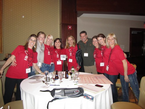Team Building Activity: Team Building Event: Team Building Philadelphia: Team Building Fun: Corporate Team Building: Roberts Event Group