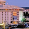Valley Forge Casino: Venue:  Front Valley forge casino: To Do: Casino: Valley Forge: Gamble