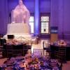Honda Motor Company Reception: Honda Motor Franklin Institute: Event Venue: Philadelphia Venue: Dinner Venue
