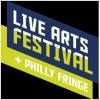 Live Arts Festival and Philly Fringe: Live Arts Festival: Philly Fringe: Philadelphia Events: Electric Festival: Interactive Art: Interactive Dance: interactive Exhibits
