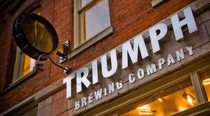Triumph Brewing Door: Triumph Brewing  Company Door: Triumph Brewing Company: Philadelphia Restaurant: Philadelphia English Pub: Triumph Brewing Company Philadelphia