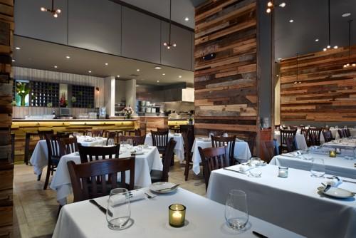 Sbraga: Sbraga Restaurant: Dbraga Restaurant Philadelphia: Philadelphia Restaurant: Sbraga Dinning: Sbraga Seating: Philadelphia Dining Venue: Philadelphia Venue