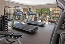 Latham Fitness center: Fitness Center: Hotel Fitness Center: Hotel Amenities: Latham Hotel Philadelphia Fitness Center: Fitness center Philadelphia: Hotel Fitness Center
