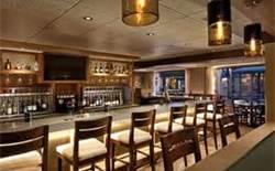 Latham Hotel: Latham Restaurant: Urban Enoteca: Enoteca: Enoteca Restaurant Latham Hotel: Enoteca Restaurant Philadelphia: Philadelphia Restaurant