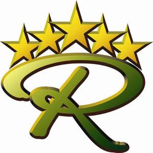 Roberts Event Group Rewards: Roberts Event Group: Rewards: Partnership Rewards