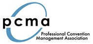 PCMA Member