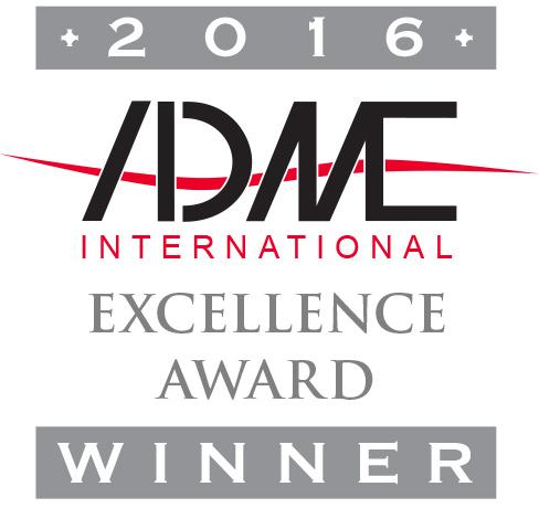 adm-award-buttons-2016_eaw-sm