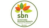 SBN Philadelphia Member Seal